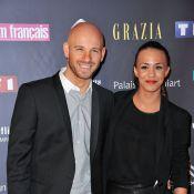 Alice Belaïdi avec Franck Gastambide ? ''Je ne partage ma vie avec personne''
