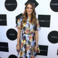 "Sutton Foster à la soirée ""2015 TV LAND Awards"" à Beverly Hills, le 11 avril 2015"