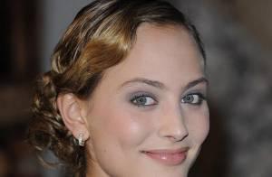 REPORTAGE PHOTOS : La somptueuse Nora Arnezeder, la nouvelle étoile du cinéma français... c'est elle !