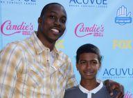 Dwight Howard accusé de frapper son fils : La star NBA blanchie, son ex furieuse