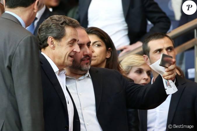 Les rencontres entre fc barcelone et chelsea