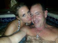 Lindsay Lohan : Son père, mauvais payeur pour ses enfants, risque la prison !
