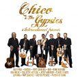Chico & the Gypsies & International Friends, l'album, déjà disponible.