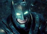 Batman V Superman, la bande-annonce : Ben Affleck à cran