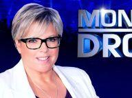 Money Drop : Candidat blessé, mauvais perdants... L'envers du décor du jeu de TF1