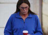 Bruce Jenner, la transformation : Les premières photos de lui en femme !