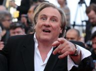 Gérard Depardieu et le sulfureux Gaspar Noé de retour à Cannes