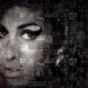 ''Amy Winehouse serait furieuse'' : Sa famille dénonce un hommage ''trompeur''