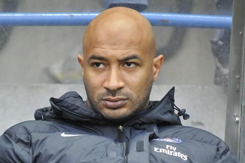 Sammy Traoré : L'ex-joueur du PSG condamné pour maltraitance... sur son chien