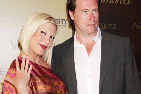 Dean McDermott, son mariage avec Tori Spelling : 'Tout est bien qui finit bien'