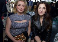 Charlotte Gainsbourg, Adèle Exarchopoulos... : Modeuses chic pour Louis Vuitton