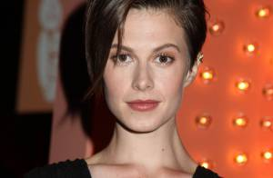 Isabella Rossellini: Sa fille Elettra, mannequin, amoureuse... et bientôt maman ?