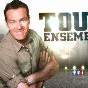 Tous Ensemble : Après les polémiques, TF1 arrête l'émission de Marc-Emmanuel
