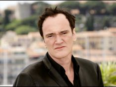 Une grande star française rejoint Brad Pitt pour les bâtards de Tarantino !