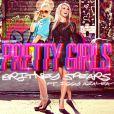 Pretty Girls de Britney Spears et Iggy Azalea