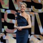 Cannes 2015 : Sienna Miller, Bar Refaeli... ultrastylées pour l'ouverture
