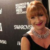 Jane Seymour, 64 ans : Rayonnante et amoureuse de la France face à Sienna Miller