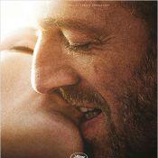 Cannes 2015, stars du jour: Cate Blanchett et Rooney Mara in love face à Maïwenn