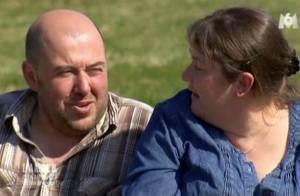 L'amour est dans le pré : Bertrand remis de Justine, Sophie mariée cet été