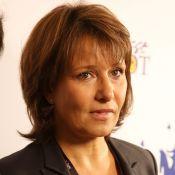 Carole Rousseau : Impliquée dans une bagarre, elle finit au commissariat !