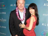 Alec Baldwin : Très enceinte, sa femme Hilaria dévoile un baby bump bien rond