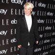 """Pink à la soirée """"Elle"""" à Hollywood, 20 mai 2015"""