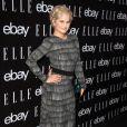 """Debby Ryan à la soirée """"Elle"""" à Hollywood, 20 mai 2015"""