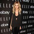 """Ashley Tisdale à la soirée """"Elle"""" à Hollywood, 20 mai 2015"""