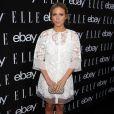 """Brittany Snow à la soirée """"Elle"""" à Hollywood, 20 mai 2015"""