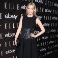 """Riki Lindhome à la soirée """"Elle"""" à Hollywood, 20 mai 2015"""