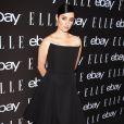 """Banks à la soirée """"Elle"""" à Hollywood, 20 mai 2015"""