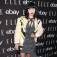 "Kimbra à la soirée ""Elle"" à Hollywood, 20 mai 2015 ""Elle"" Hosted The 6th Annual Women In Music Concert Celebration held at Boule"