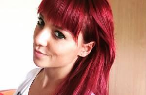 Barbara (Anges 7) : Nouvelle coupe de cheveux et soirée cannoise, elle s'éclate