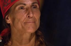 Koh-Lanta 2015 : Isabelle de nouveau éliminée, Loïc, blessé, quitte le jeu