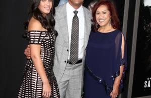 Dwayne Johnson : À seulement 13 ans, sa fille a tout hérité de son Rock de père