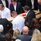 Mort de Jean de Colmont : Saint-Tropez et ses proches disent adieu à leur icône