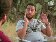 Lacrim, condamné à 3 ans de prison : Futur papa, il prépare son incarcération
