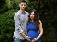 Javier Pastore (PSG) papa : Sa belle Chiara a accouché de leur premier bébé