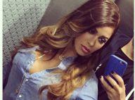 Ayem Nour : Nouvelle couleur et nouvelle coupe pour un défi beauté