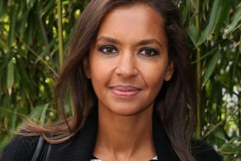 Karine Le Marchand craint que sa fille Alya soit ''harcelée sexuellement''