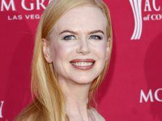 PHOTOS : Nicole Kidman, regardez sa fille... elle est trop mignonne !