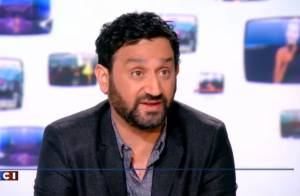 Cyril Hanouna en quête de chroniqueurs ''sans gros ego'' pour TPMP !