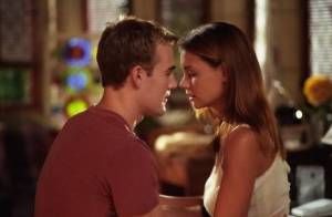 Dawson : Les créateurs révèlent comment aurait dû finir la série !