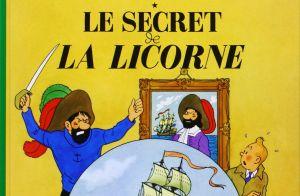 Tintin : Séisme à Moulinsart, les héritiers sous pression