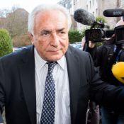 Dominique Strauss-Kahn relaxé à Lille : Fin d'un cauchemar du Sofitel au Carlton