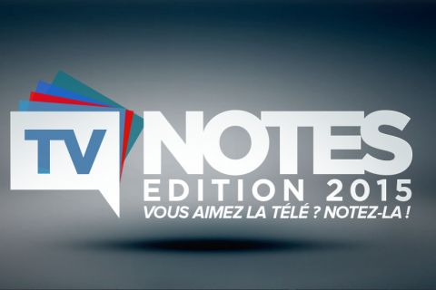 Cyril Hanouna, Alessandra Sublet, Karine Le Marchand : Favoris des TV Notes 2015