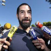 Nikola Karabatic et les paris suspects : Rebondissement inattendu au procès