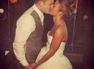 Wayne et Coleen Rooney : Sept années de mariage immortalisées en image