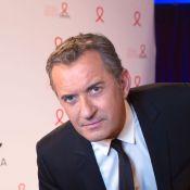 Christophe Dechavanne et Vincent Lagaf' volent au secours de l'access de TF1...