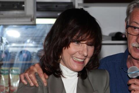 Denise Fabre et Richard Orlinski : Icônes de la réussite à la niçoise